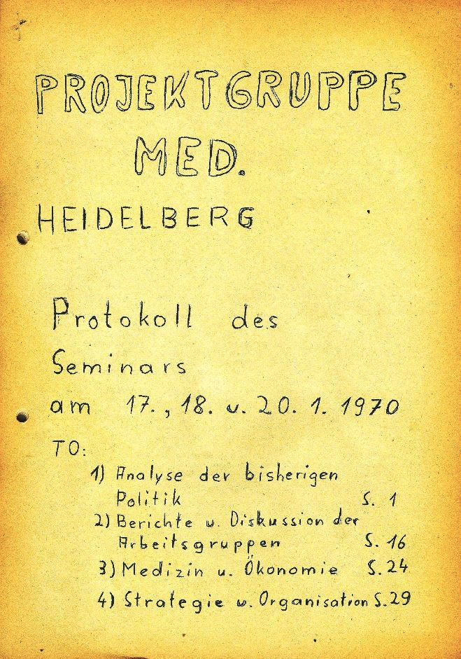 Heidelberg_SDS_1970_001