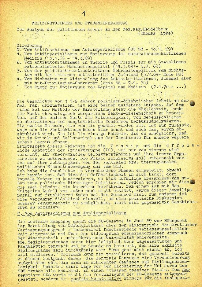 Heidelberg_SDS_1970_002