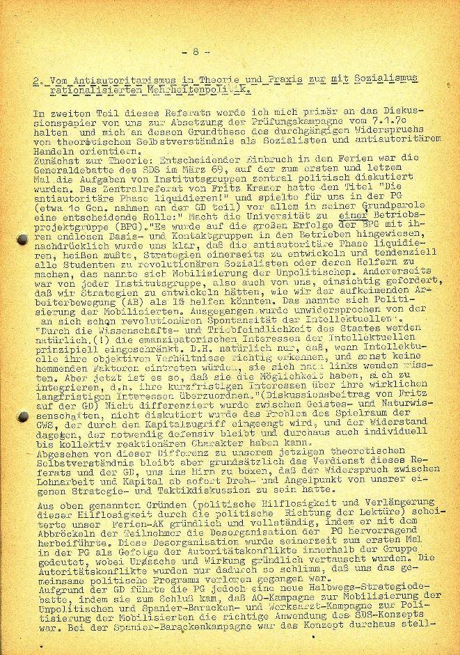 Heidelberg_SDS_1970_009