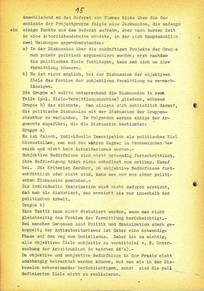 Heidelberg_SDS_1970_016