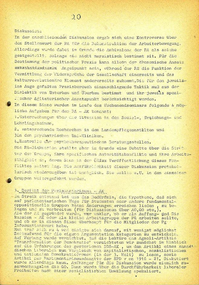 Heidelberg_SDS_1970_021