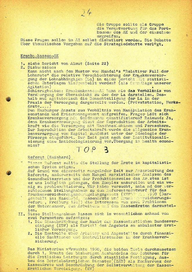 Heidelberg_SDS_1970_025