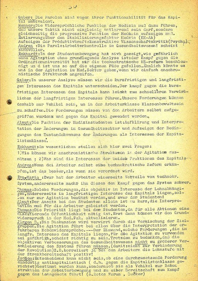 Heidelberg_SDS_1970_031