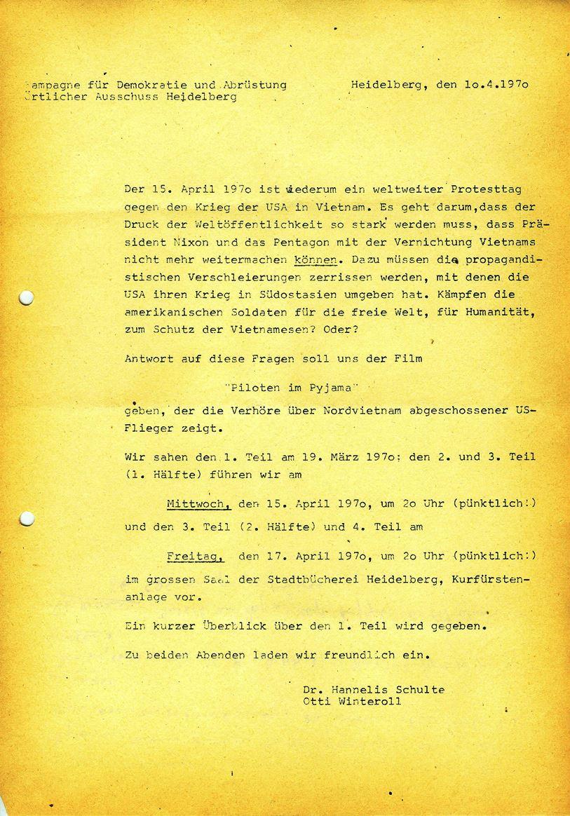 Heidelberg_SDS_1970_049