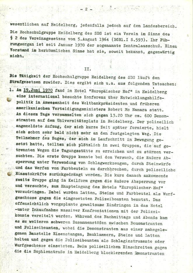 Heidelberg_SDS_1970_078