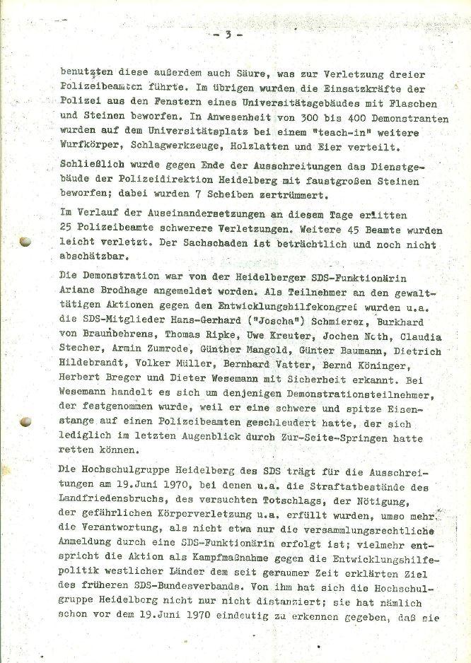 Heidelberg_SDS_1970_079