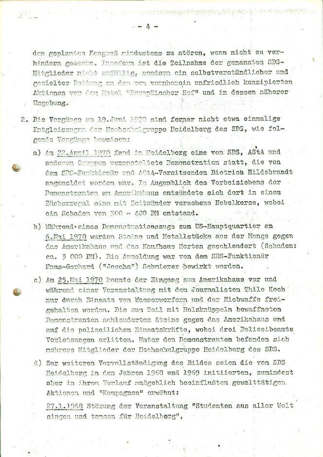 Heidelberg_SDS_1970_080