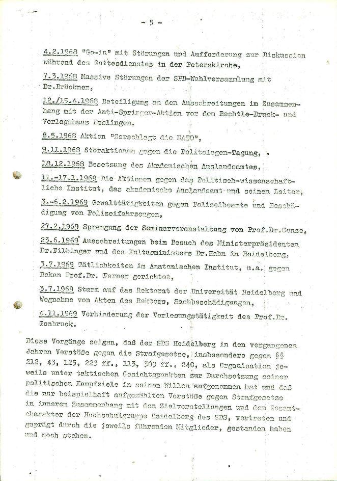 Heidelberg_SDS_1970_081