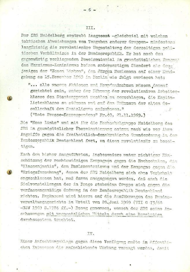 Heidelberg_SDS_1970_082