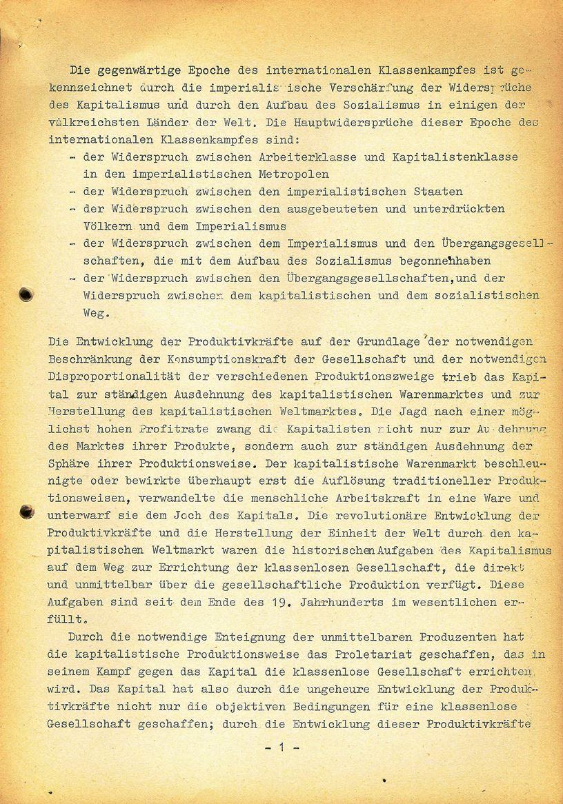 Heidelberg_SDS_1971_026