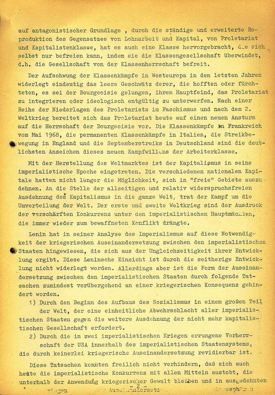 Heidelberg_SDS_1971_027