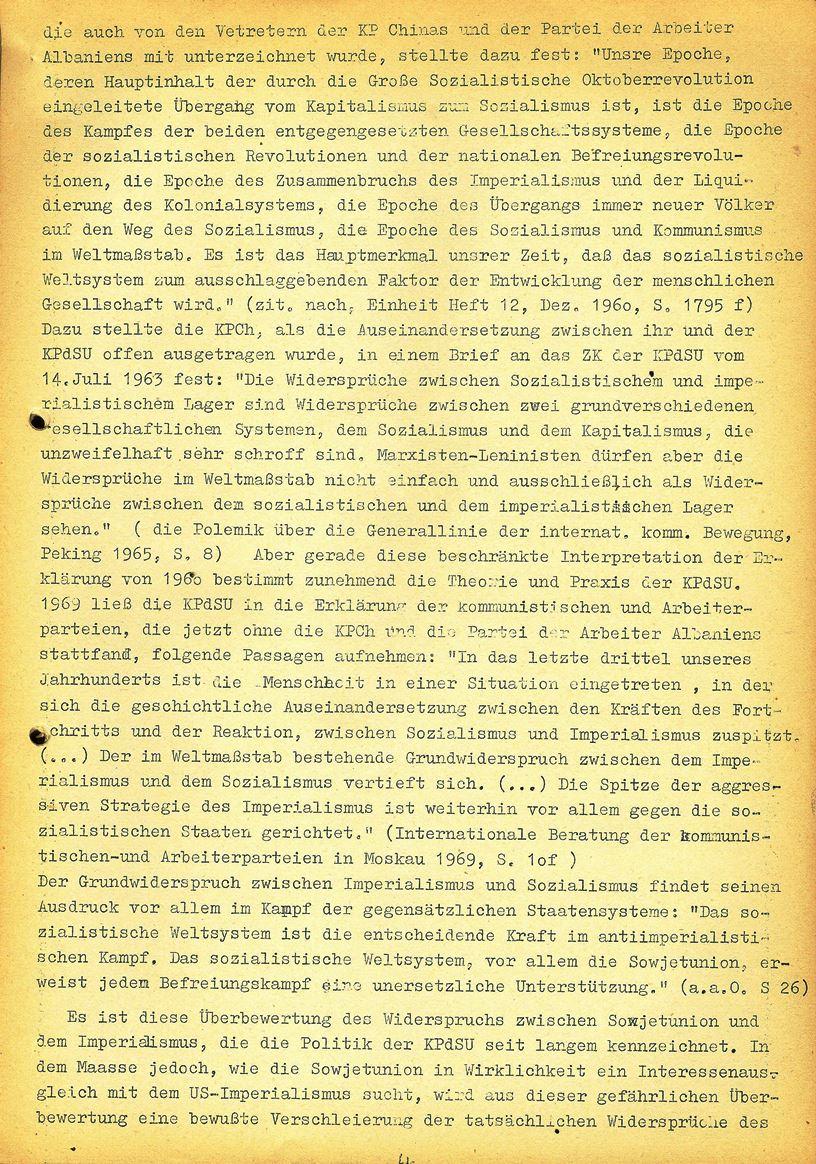 Heidelberg_SDS_1971_029