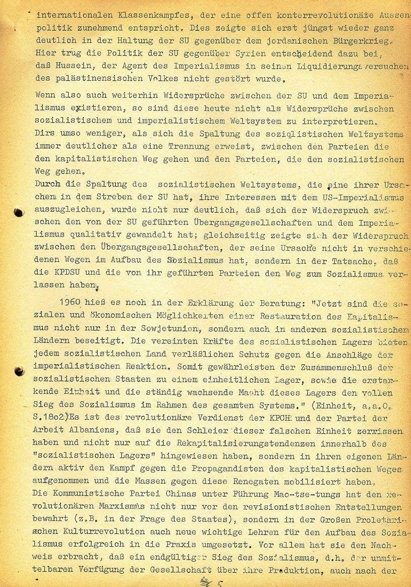 Heidelberg_SDS_1971_030