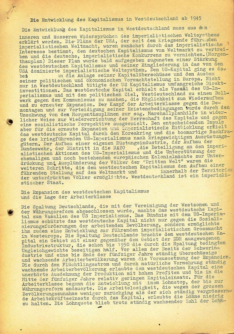 Heidelberg_SDS_1971_032