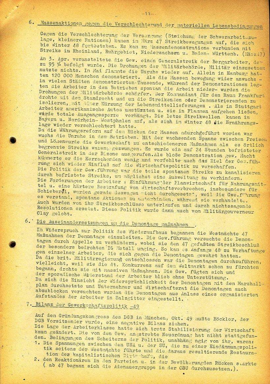 Heidelberg_SDS_1971_064