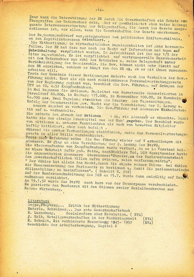 Heidelberg_SDS_1971_067