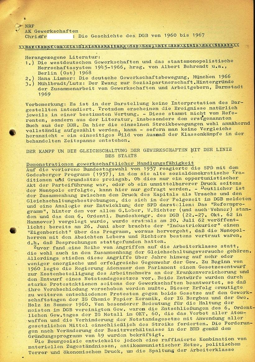 Heidelberg_SDS_1971_091