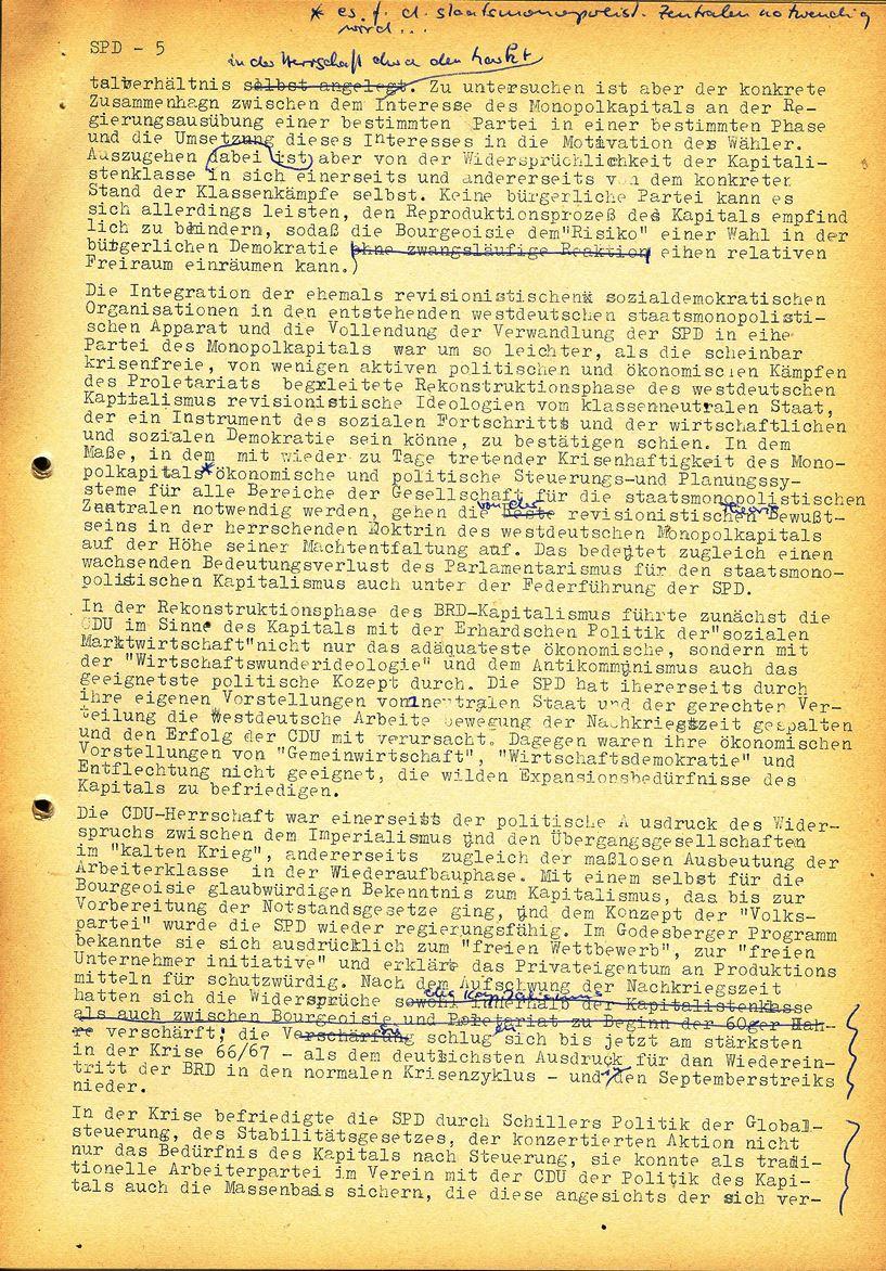 Heidelberg_SDS_1971_155