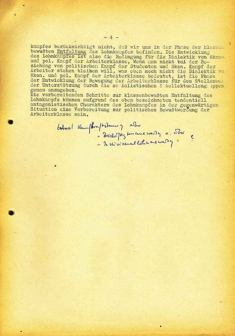 Heidelberg_SDS_1971_161