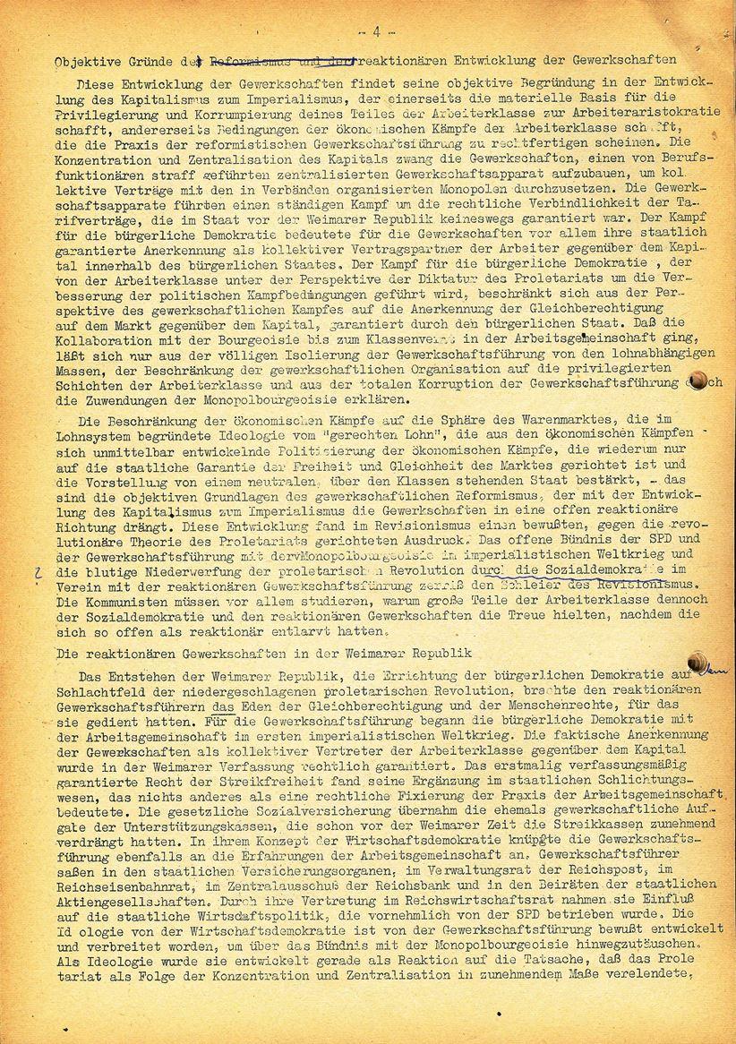 Heidelberg_SDS_1971_169