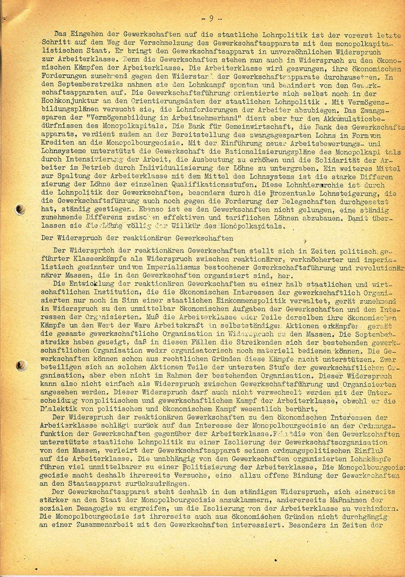 Heidelberg_SDS_1971_184