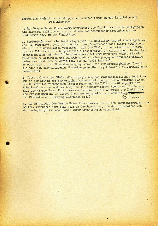 Heidelberg_SDS_1971_203