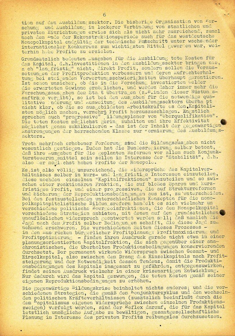 Heidelberg_SDS_1971_209