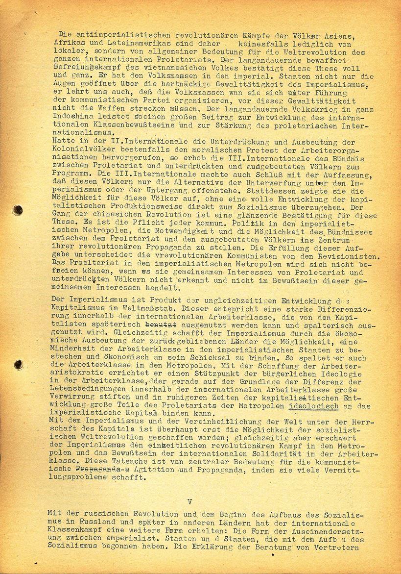 Heidelberg_SDS_1971_221