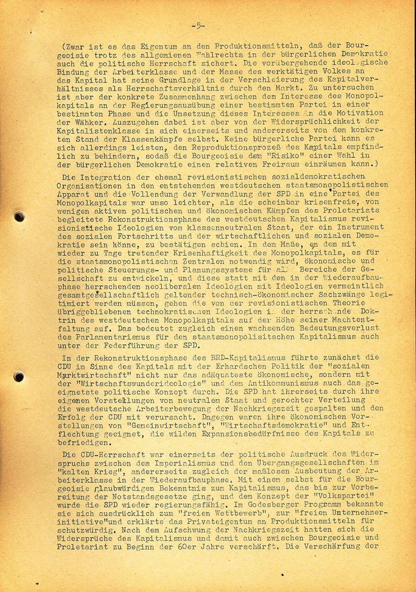Heidelberg_SDS_1971_239