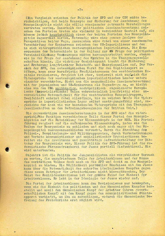 Heidelberg_SDS_1971_241