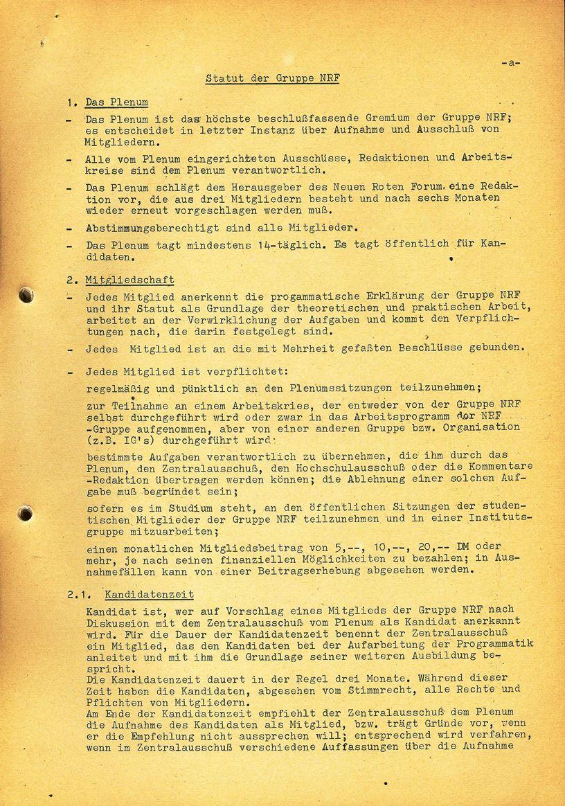 Heidelberg_SDS_1971_242