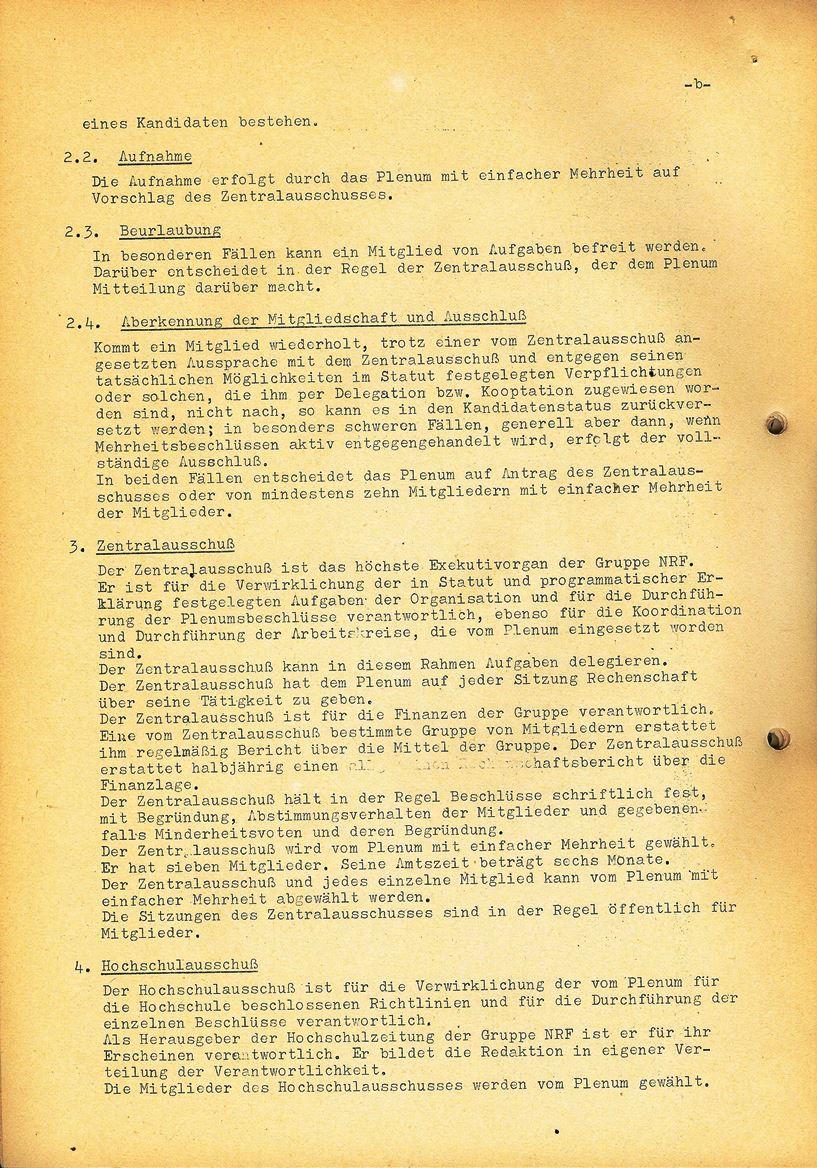 Heidelberg_SDS_1971_243
