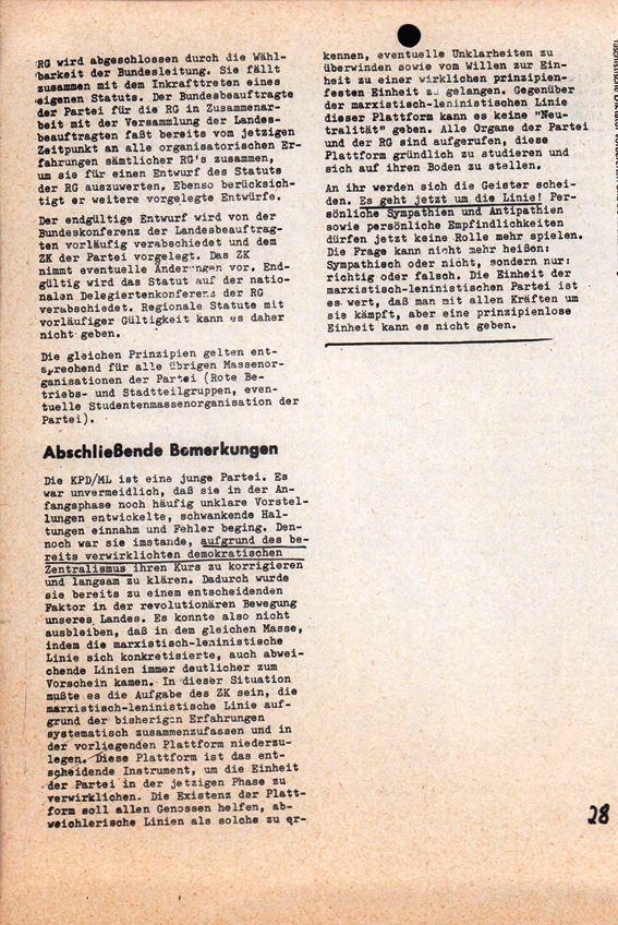 Heidelberg_SDS_1971_252
