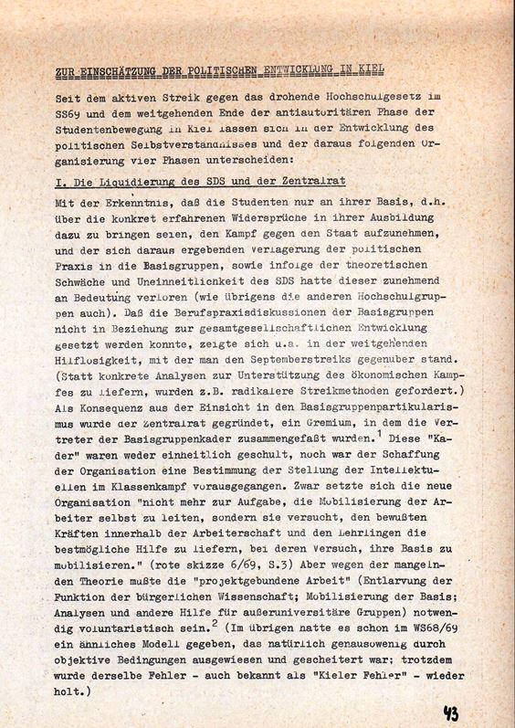 Heidelberg_SDS_1971_259