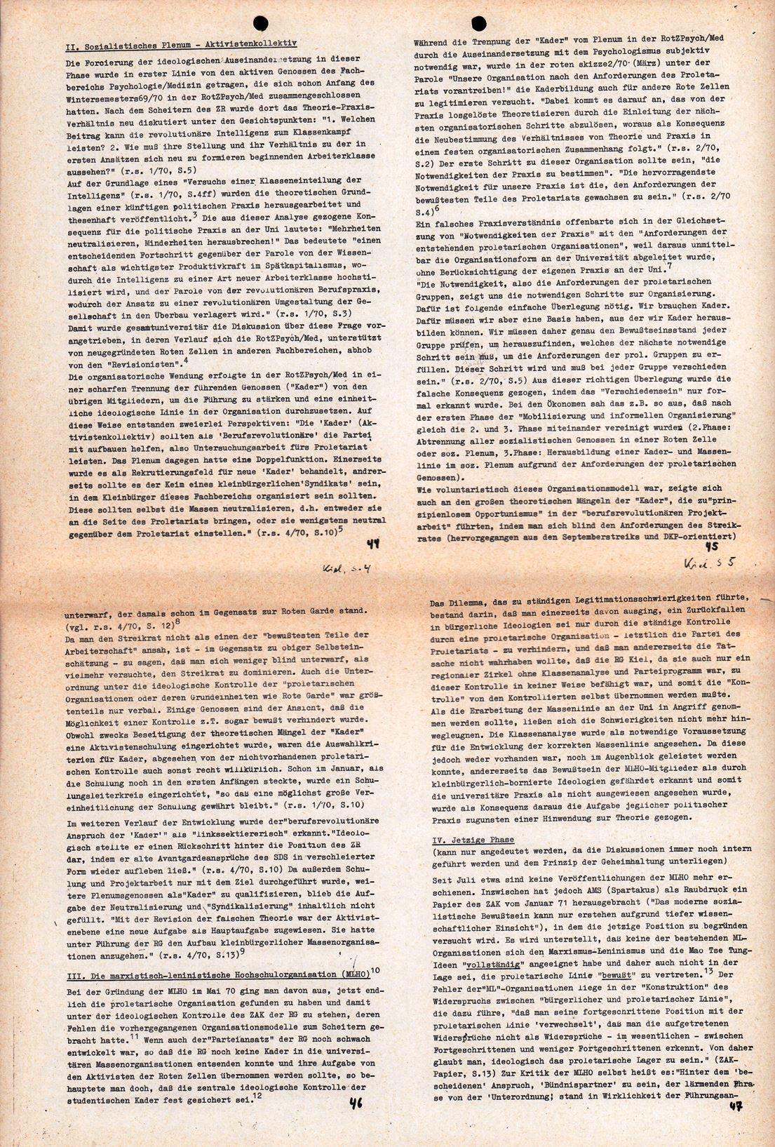 Heidelberg_SDS_1971_260