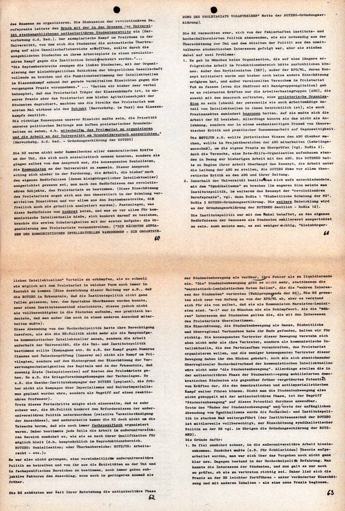 Heidelberg_SDS_1971_266
