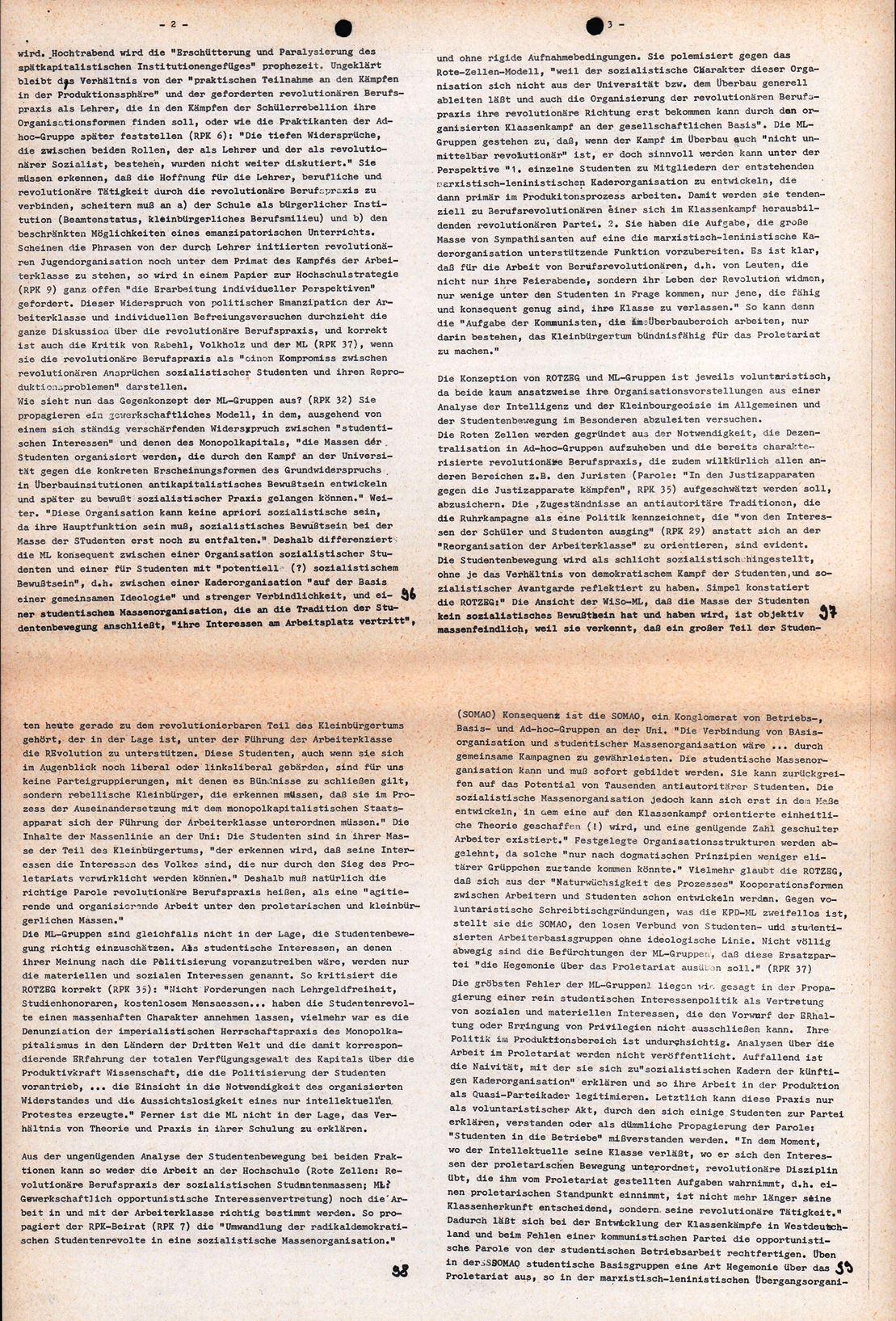 Heidelberg_SDS_1971_276