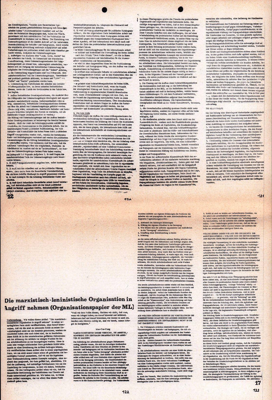 Heidelberg_SDS_1971_284