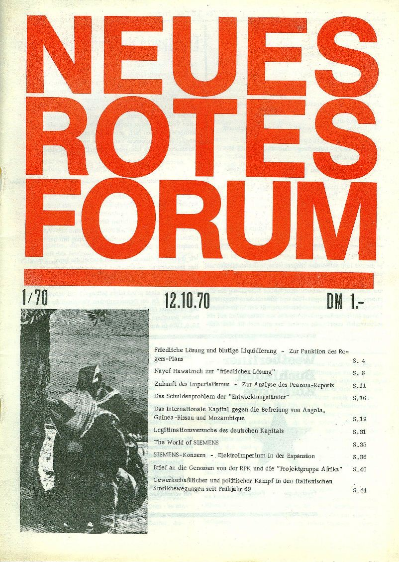Heidelberg_Neues_Rotes_Forum_1970_01_001