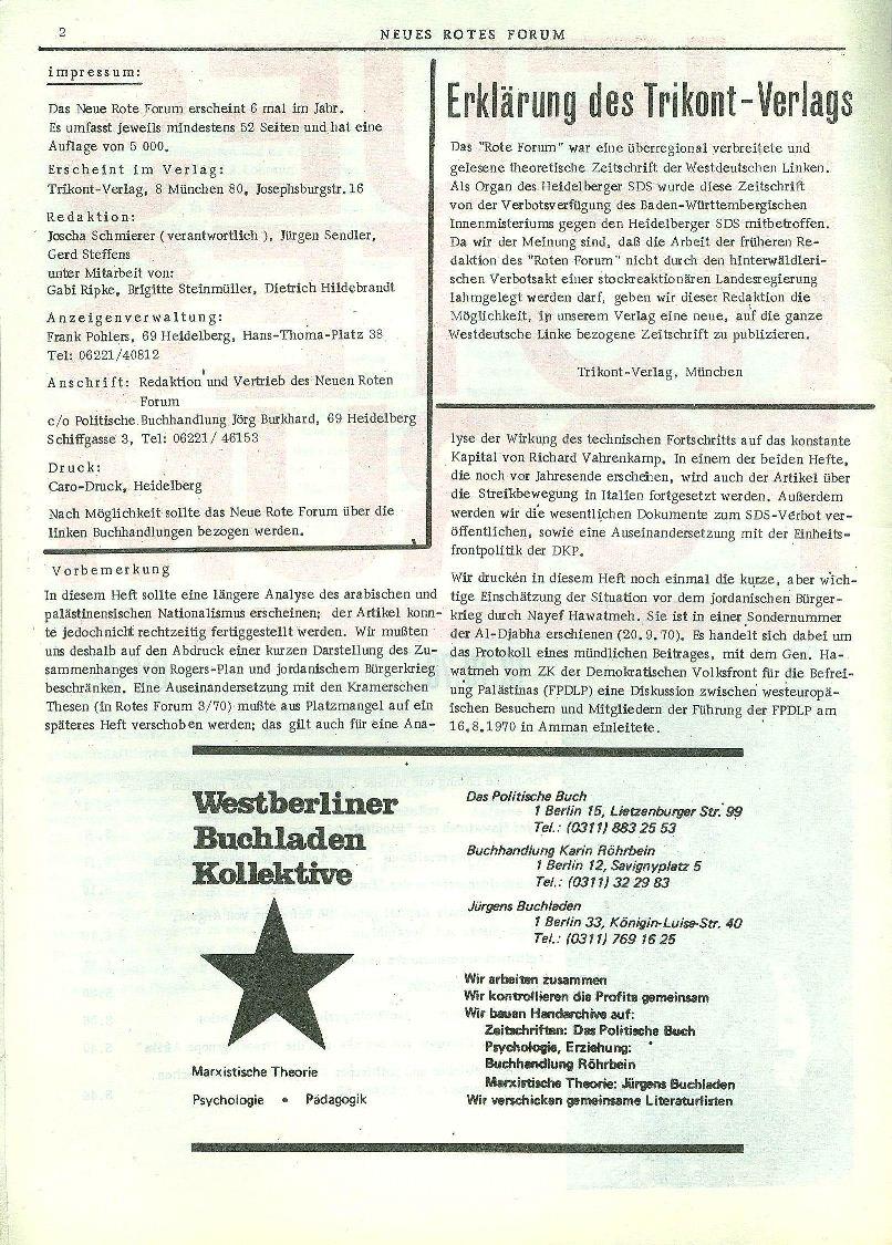 Heidelberg_Neues_Rotes_Forum_1970_01_002
