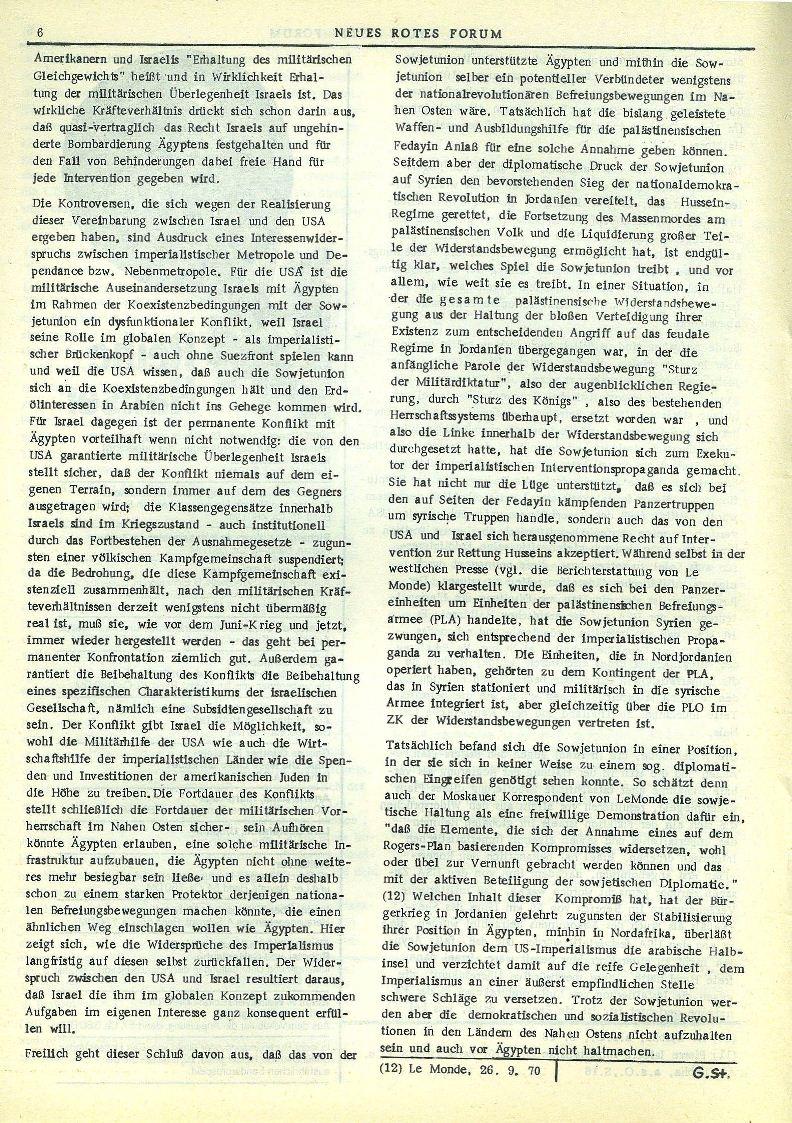 Heidelberg_Neues_Rotes_Forum_1970_01_006
