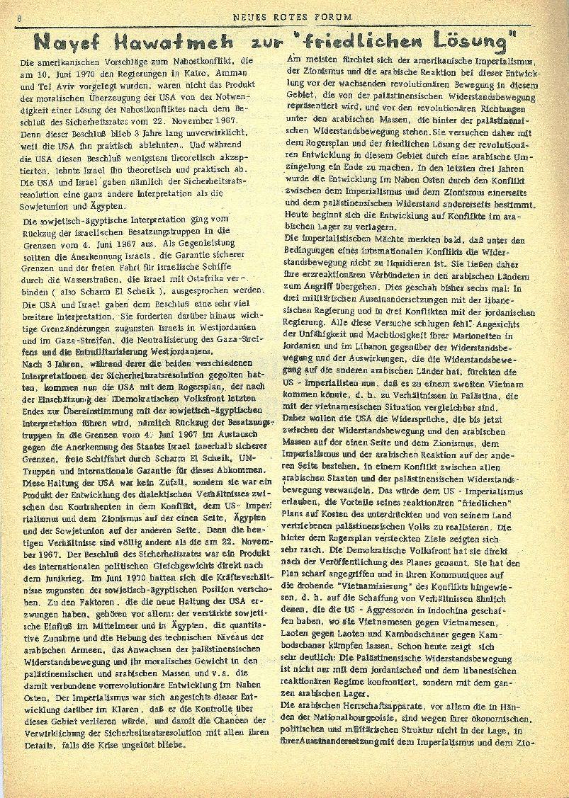 Heidelberg_Neues_Rotes_Forum_1970_01_008