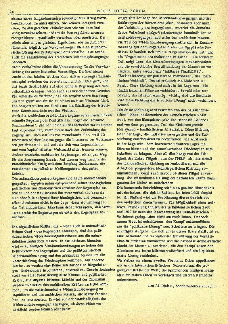 Heidelberg_Neues_Rotes_Forum_1970_01_010