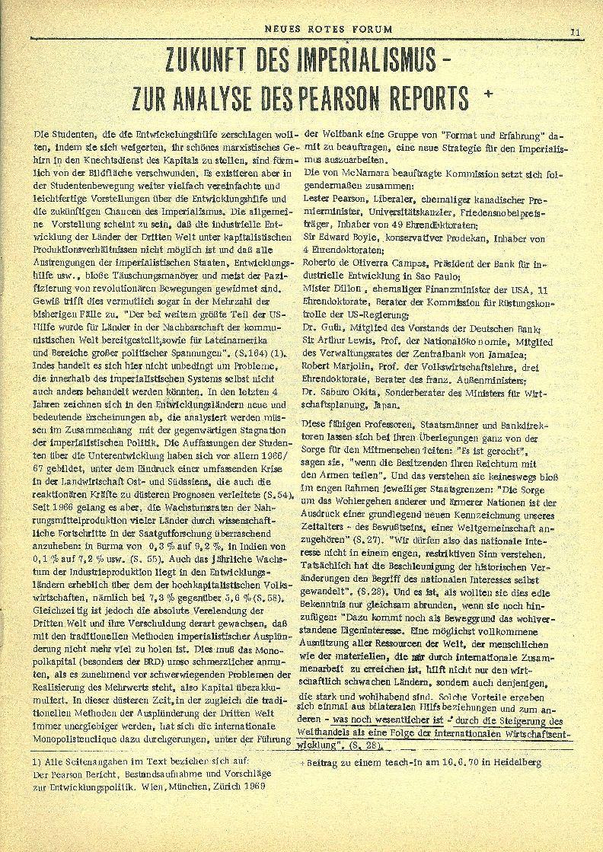 Heidelberg_Neues_Rotes_Forum_1970_01_011