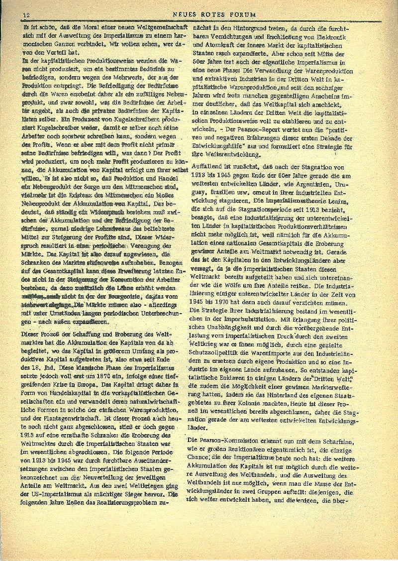 Heidelberg_Neues_Rotes_Forum_1970_01_012