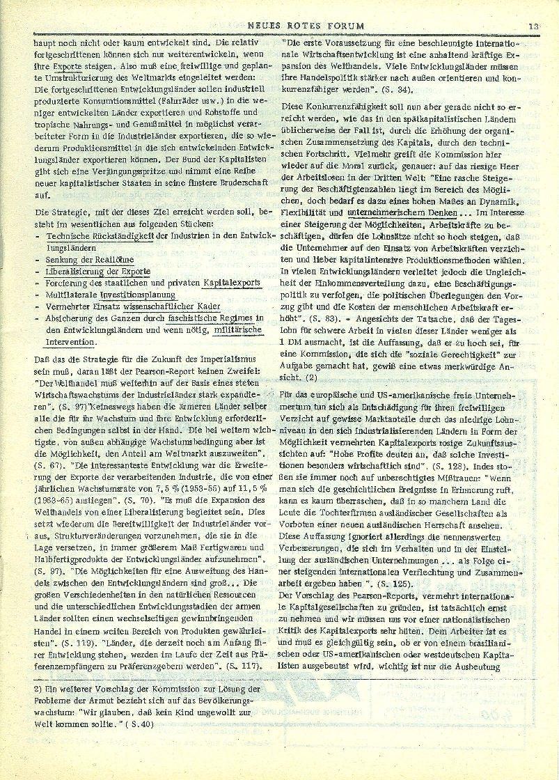 Heidelberg_Neues_Rotes_Forum_1970_01_013