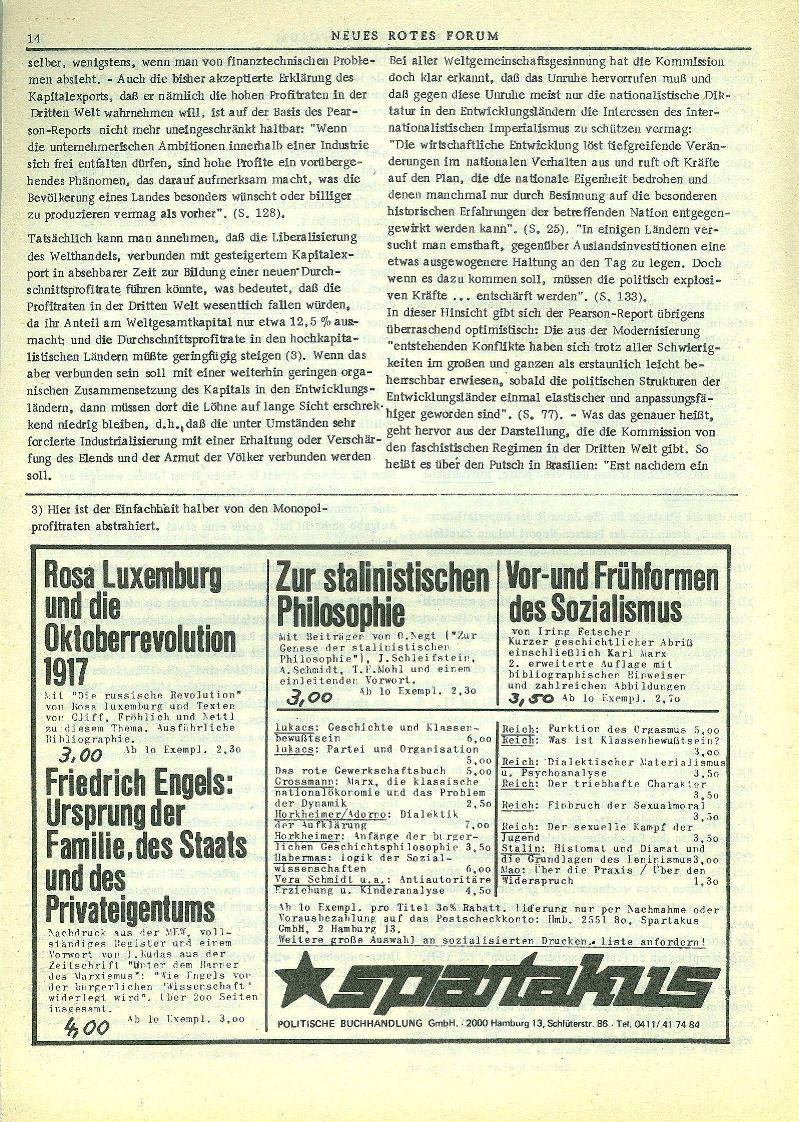 Heidelberg_Neues_Rotes_Forum_1970_01_014