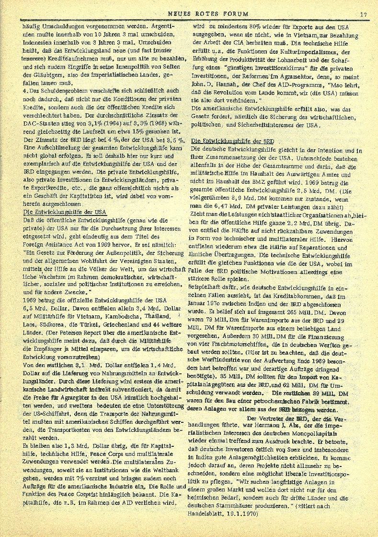 Heidelberg_Neues_Rotes_Forum_1970_01_017
