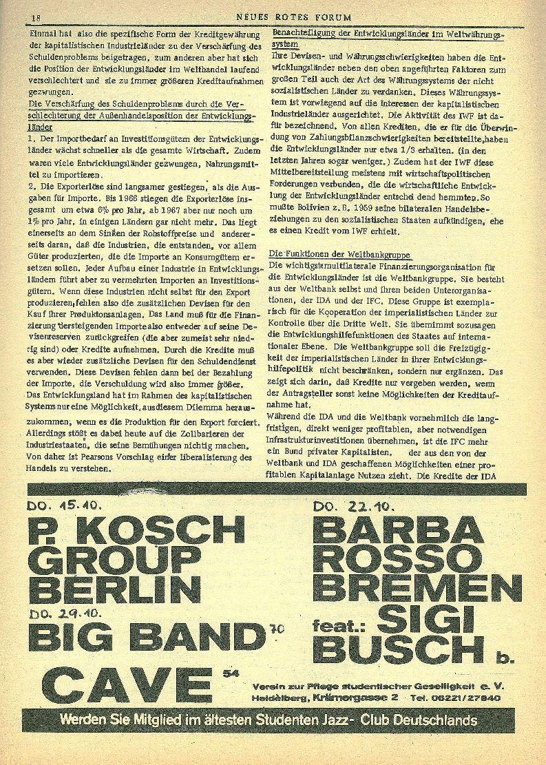 Heidelberg_Neues_Rotes_Forum_1970_01_018