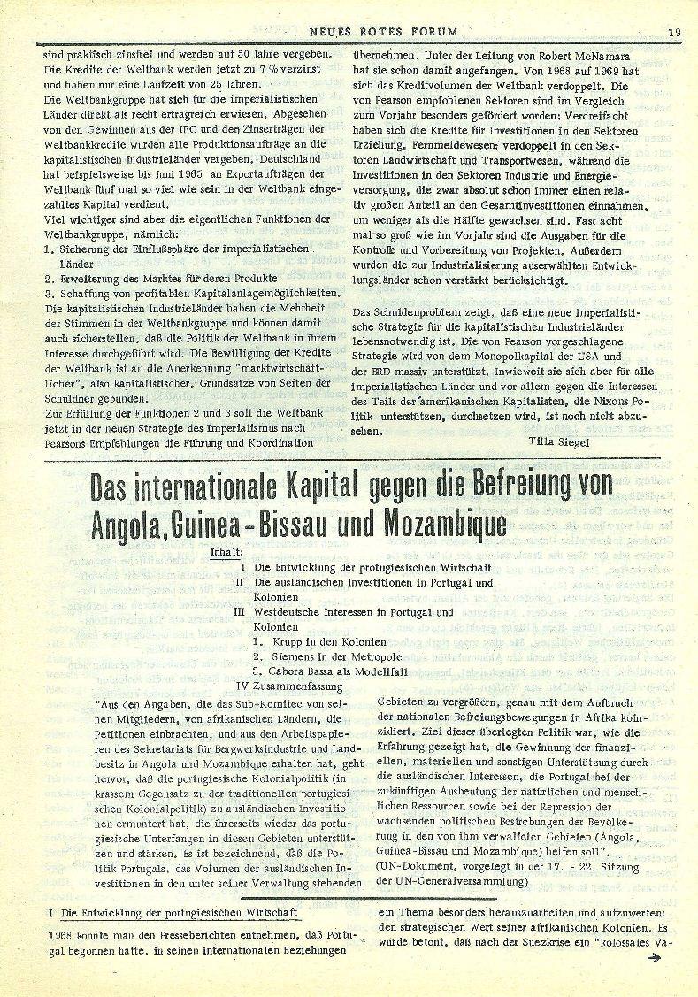 Heidelberg_Neues_Rotes_Forum_1970_01_019